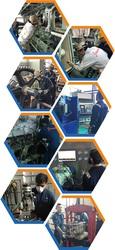 MAN/WGD Electronic Engine Services   Junma.biz